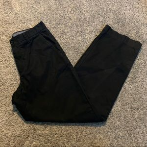 BANANA REPUBLIC Dawson Chino Pants ⚡️